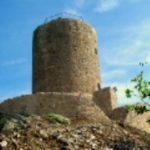 La tour du Mir